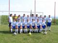 Vítěz OFS 2006-2007